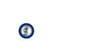 Forever Money Seminar